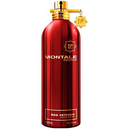 Red Vetyver Montale