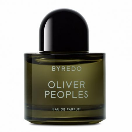 Byredo Parfums Oliver Peoples Moss