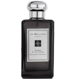 Jo Malone Amber and Patchouli