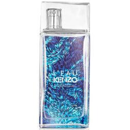 Kenzo LEau Kenzo Aquadisiac Pour Homme