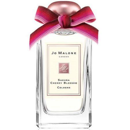 Jo Malone Sakura Cherry Blossom Cologne