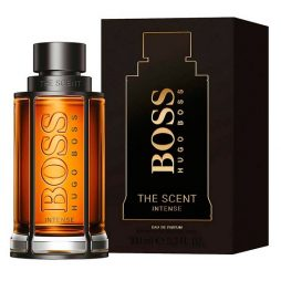 Hugo Boss Boss The Scent Intense