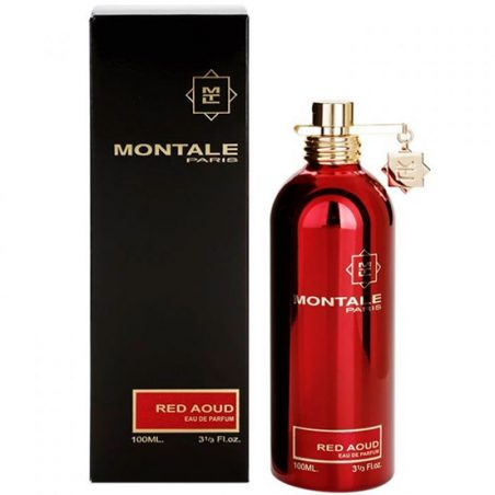 Montale Red Aoud