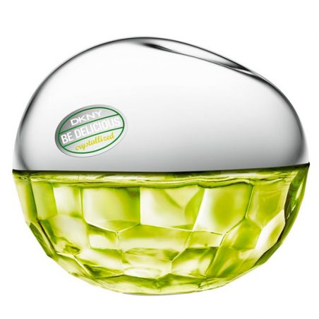 Be Delicious Crystallized DKNY