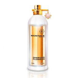 Diamond Flowers Montale