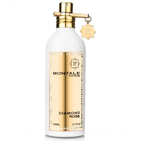 Diamond Rose Montale