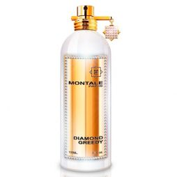 Montale Paris Diamond Greedy
