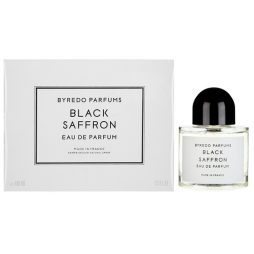 Byredo Parfums Black Saffron