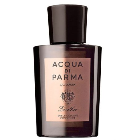 Colonia Leather Acqua Di Parma
