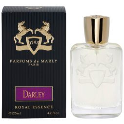 Darley Parfums de Marly
