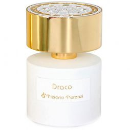 Draco Tiziana Terenzi