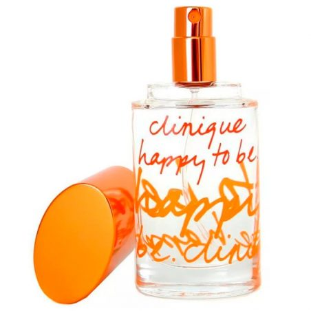 Happy To Be Clinique