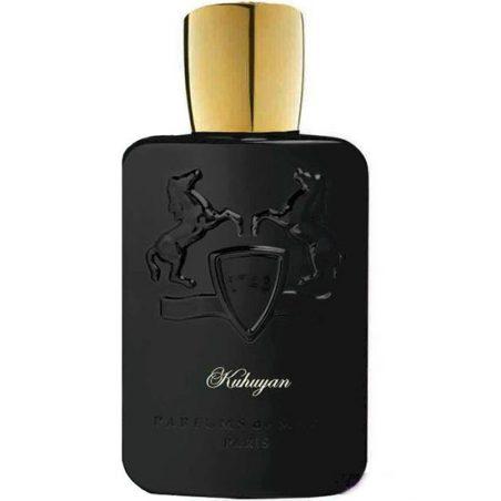 Kuhuyan Parfums de Marly