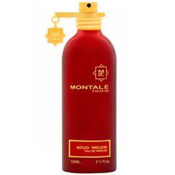 Montale Paris Aoud Meloki