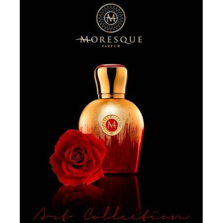 Moresque Parfum Contessa