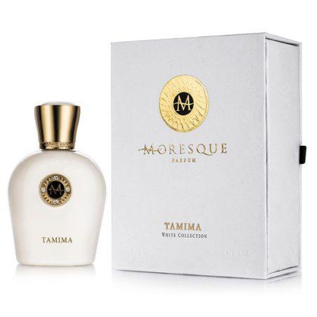 Moresque Parfum Tamima