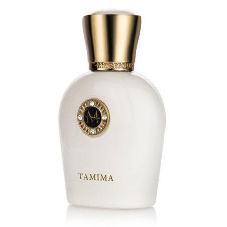 Moresque Tamima