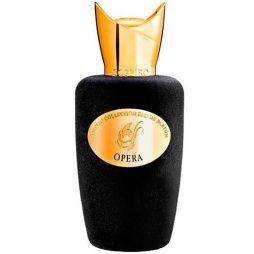Opera Xerjoff Sospiro