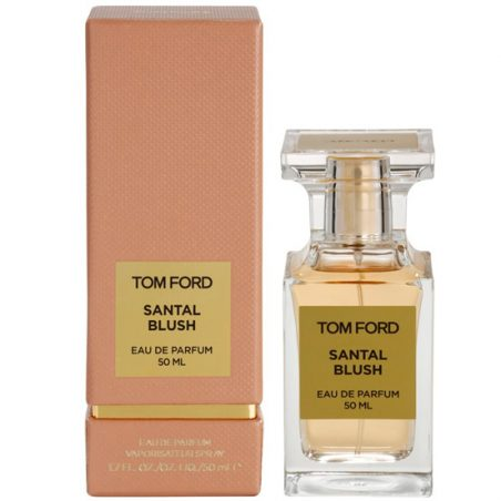 Santal Blush Tom Ford