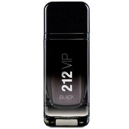 CH 212 Vip Black