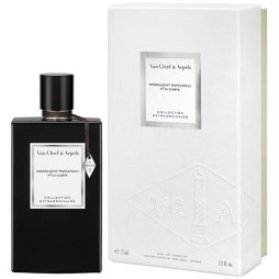 Van Cleef and Arpels Moonlight Patchouli