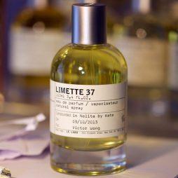 Limette 37 Le Labo