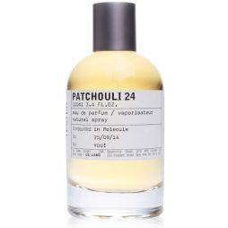 Patchouli 24 Le Labo