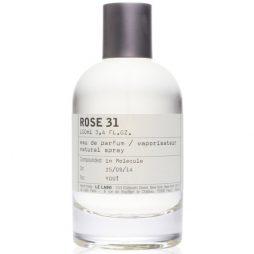Rose 31 Le Labo