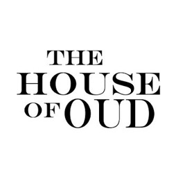 The House Of Oud духи