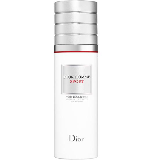 купить Christian Dior Homme Sport Very Cool Spray цена оригинала